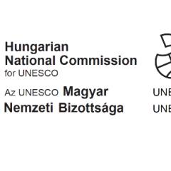 Iskolánk az UNESCO Társult Iskolák Program tagja lett