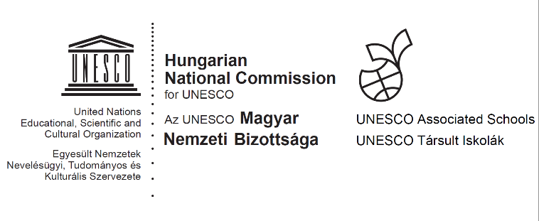 UNESCO Társult Iskolák Program