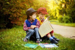 Iskolakezdés előtt: hogyan fejleszthetjük a nagycsoportban a szem-kéz koordinációt?