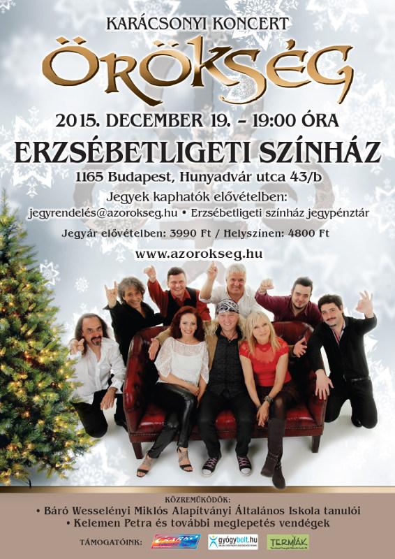 örökség koncert 2015_12_19