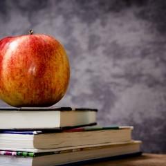Fenntartói értékelés a pedagógiai-szakmai munkáról 2015