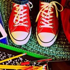 Alternatív oktatásról – iskolánkról is – cikksorozat az Index.hu-n