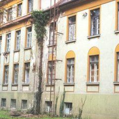 Iskolai ügyek intézése Balatonfűzfőn – már itt várunk benneteket