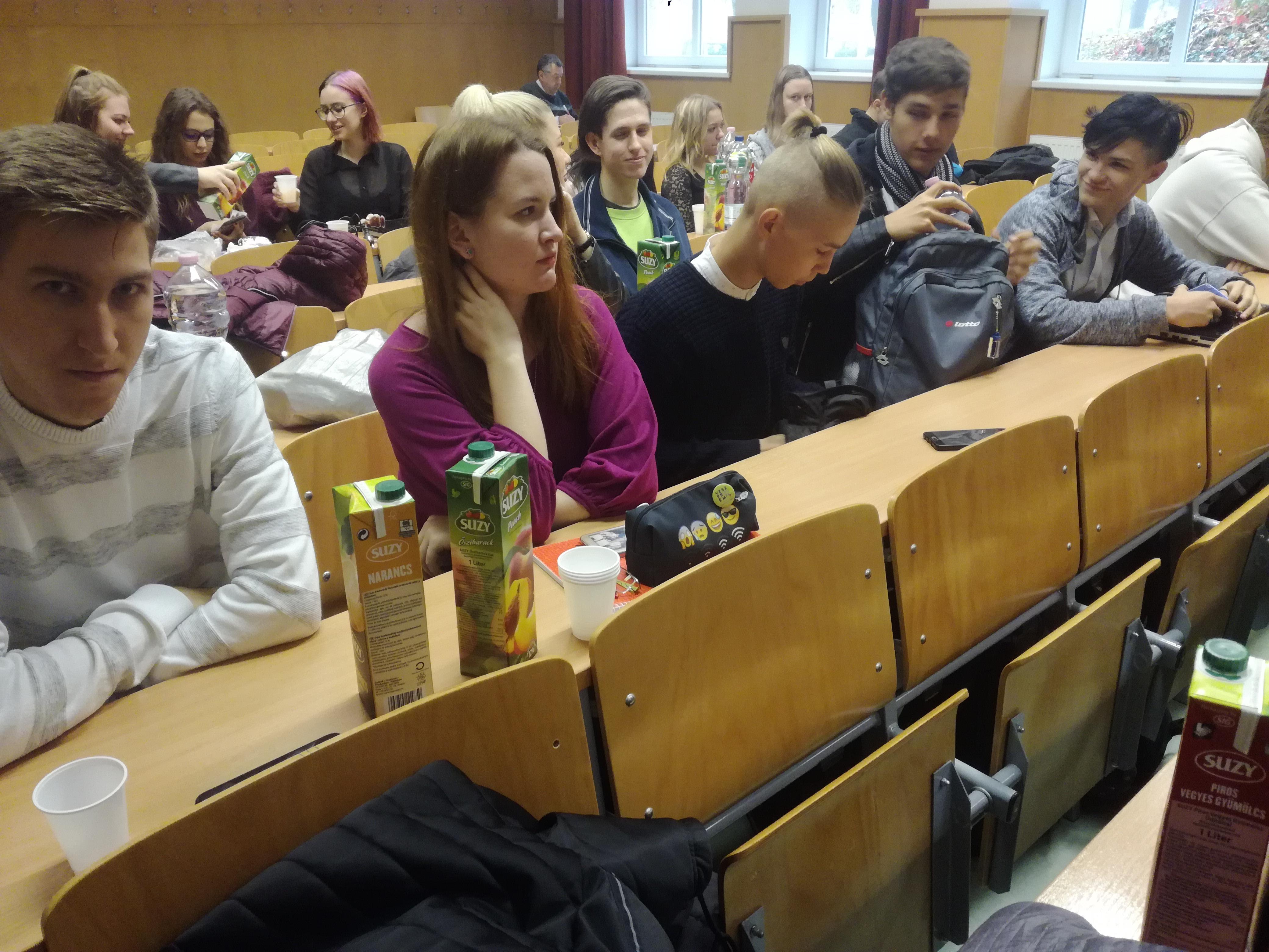 bwm-szakgimnazium-tour-de-pannon-luca