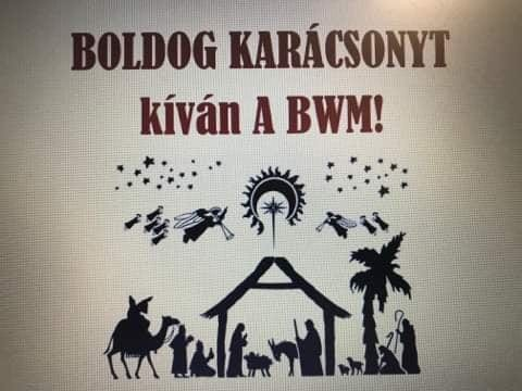 bwm-boldog-karácsonyt