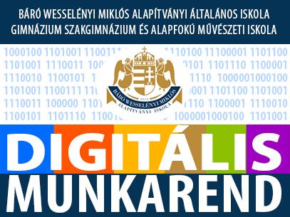 bwm-digitalis-munkarend