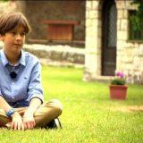 Frigyer Boldizsár: Miért szeretek Balatonfűzfőn élni?